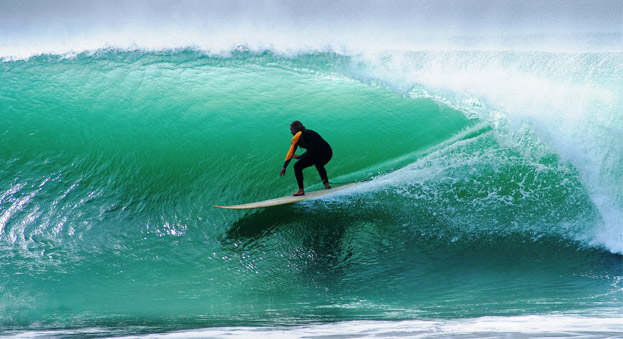 Supertubes South Africa