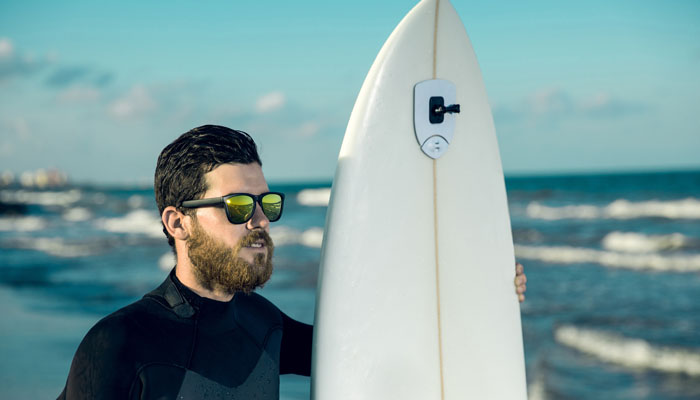 surfing sunglasses
