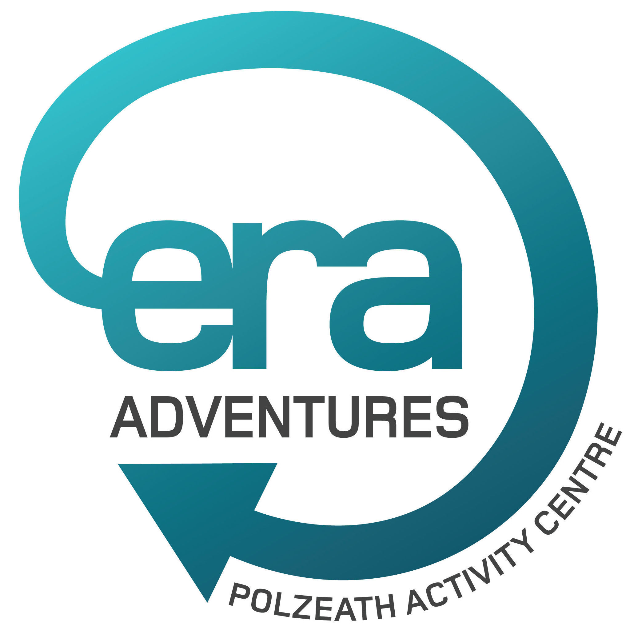 ERA Adventures logo