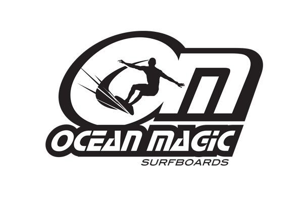 Ocean Magic Surfboards