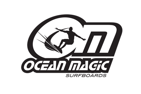 Picture for category Ocean Magic