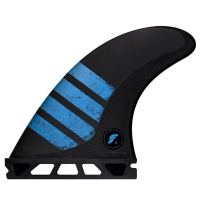 Picture of Futures Fins Alpha F6 Thruster Surfboard Fins