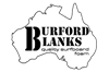 Picture of Burford Blanks