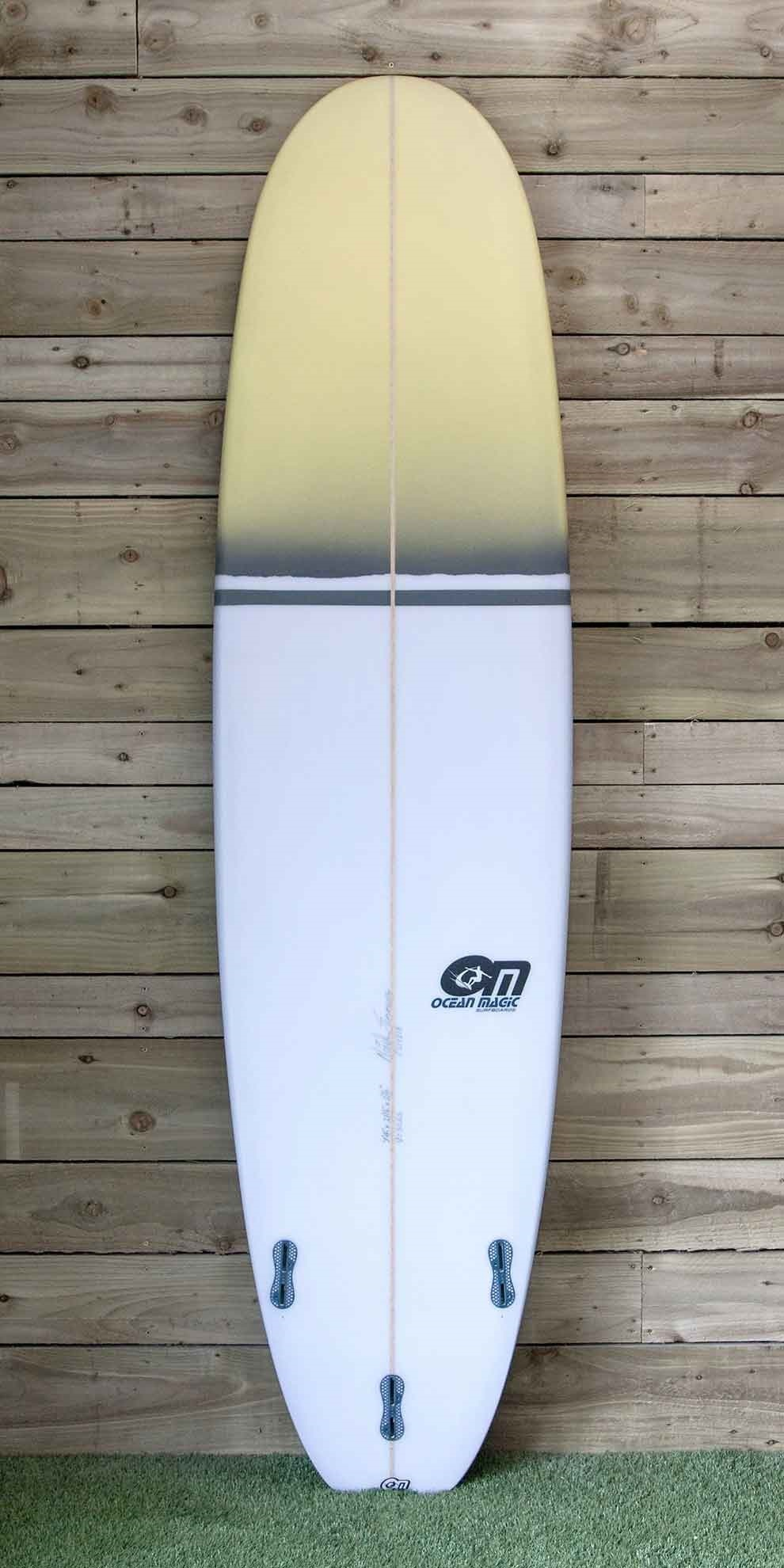 Picture of OM Mini Mal 7'4""