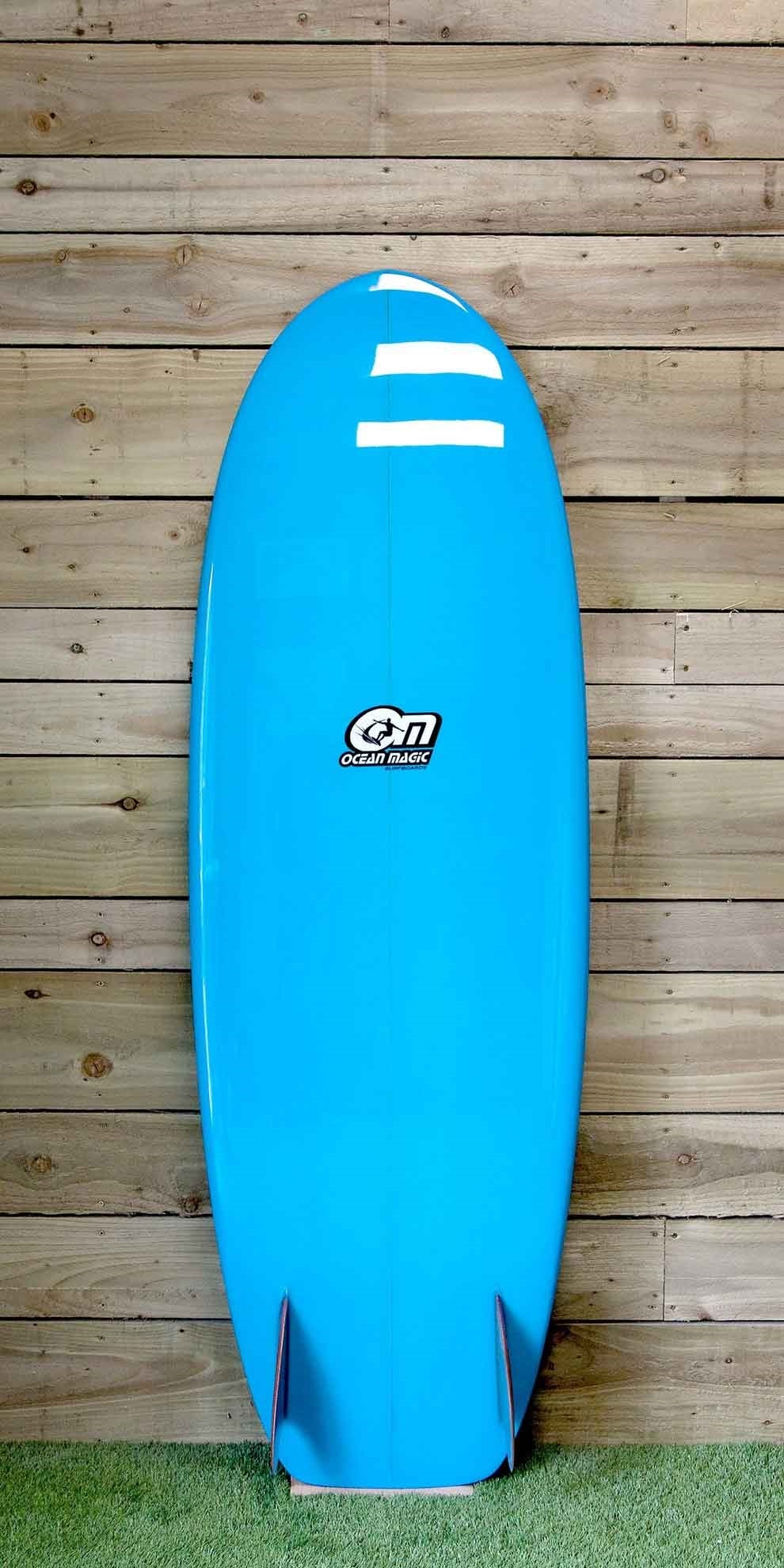 Picture of OM Mini Semmens 5'6