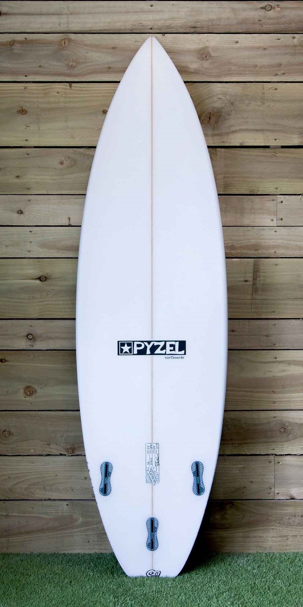Picture of Pyzel Amigo 6'0""