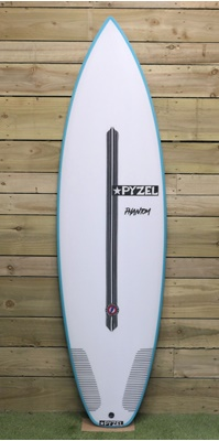 Picture of Pyzel Electralite Phantom 6'4""