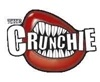 The Crunchie Logo