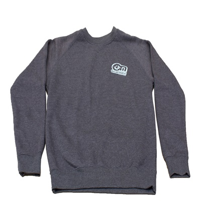 Picture of L/S Sweatshirt
