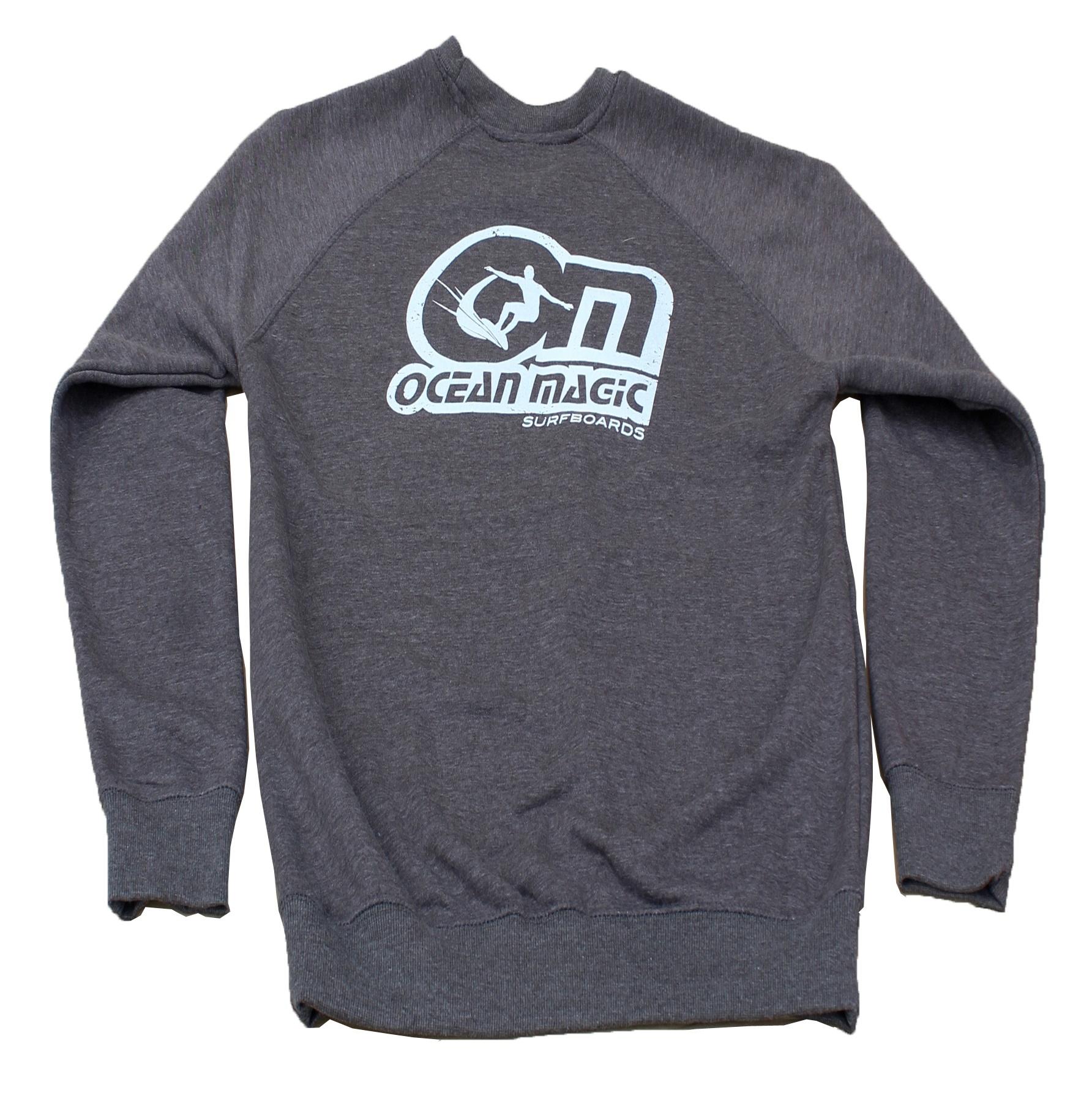 Picture of L/S Sweatshirt