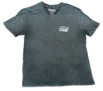 Picture of OM Greenstone T-Shirt