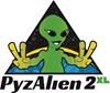 Picture of Pyzalien 2 XL