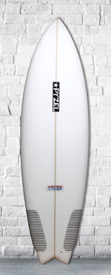 Picture of Pyzel Astro PopAstro Pop 5'8''
