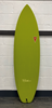 """Picture of 6'6"""" Funformance JJF by Pyzel"""