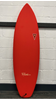 "Picture of 6'0"" Funformance JJF by Pyzel"